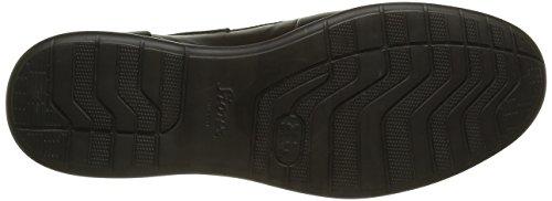 Dockers38MI005-226 - Zapatillas Hombre , color Gris, talla 45 UE