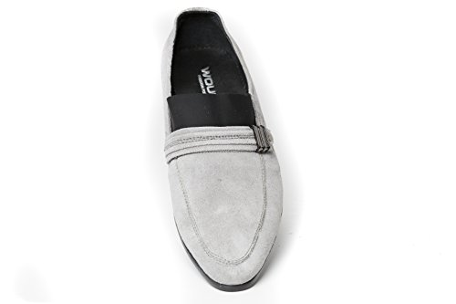 Marco (Liam Michael Family of Shoes) by Liam Michael Shoes