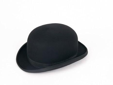 6aff39cf365238 Christys bowler hat: Amazon.co.uk: Clothing