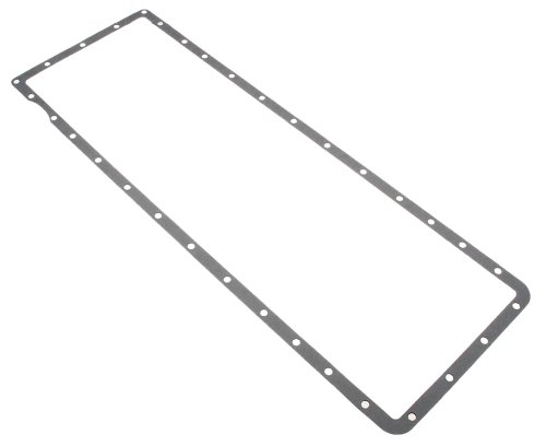 Federal-Mogul Oil Pan Gasket