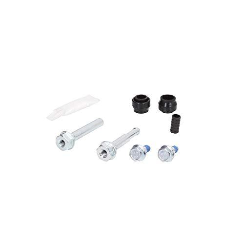 Autofren Seinsa D7107//°C Guide Sleeve Kit brake calliper