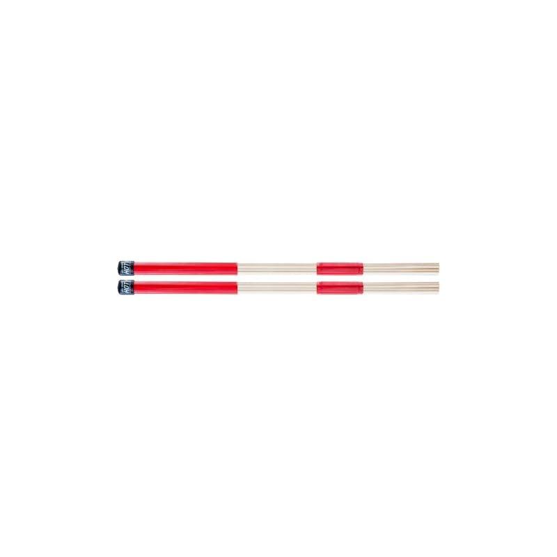 Promark H-RODS Hot Rods Drum Stick