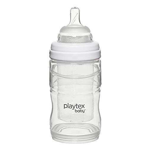 Playtex with Closer Breastfeeding, Ounce 3