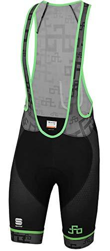 偉大な 自転車ウェア 自転車ウェア 2019 Sagan Bodyfit collection Sサイズ ビブショーツ Bodyfit classic Sportful B07PXJK4Y2 B07PXJK4Y2, U-SQUARE:08c38aeb --- arianechie.dominiotemporario.com