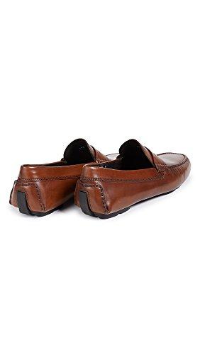 Chaussures De Course Palo Alto New York Hommes Tan