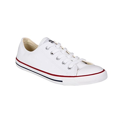 Converse Chuck Taylor Star Dainty product image