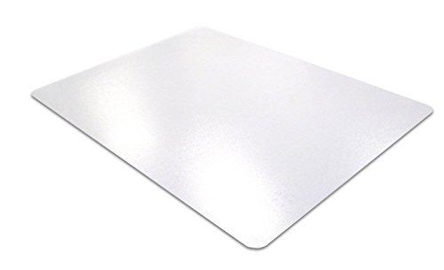 Desktex Anti Slip Polycarbonate Rectangular FPDE1722RA