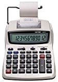 New-Calculators - VI1208