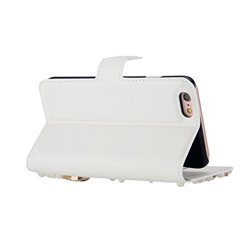Excellent Casefirst with Crown Handbag Z970 Leather Case Zmax Z970 Zmax Flip Heart Folio Folio Wallet ZTE ZTE Case Cover Uxrw6aqKYU