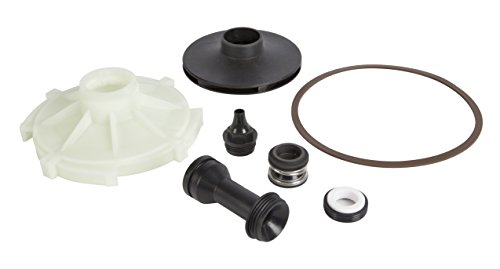 Red Lion 305584006 Overhaul Kit for RJS-50-PREM Pump