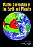 img - for Mantle Convection in the Earth and Planets - 2 Part Set: Mantle Convection in the Earth and Planets 2 Volume Paperback Set (v. 1&2) book / textbook / text book