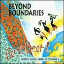 Beyond Boundries Vol. 1