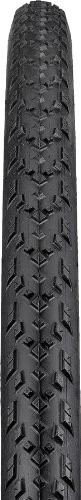 KENDA Kommando Cyclocross Reifen (schwarz)
