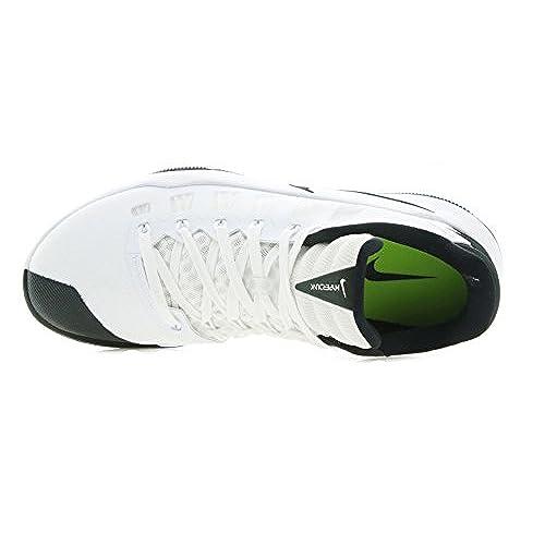 49e9ffa02daa ... usa nike hyperdunk 2016 low 844363 100 mens shoes 60off 1daa5 31f94