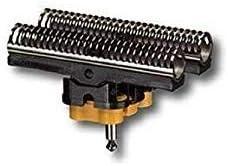 Cortador de cuchillas para Braun Electronic Shaver 4700, 5000, 6000, 7000, 8000 y FreeGlider Cutter Block