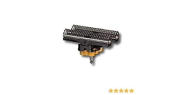 Cortador de cuchillas para Braun Electronic Shaver 4700, 5000 ...