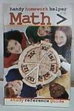 Math, Janet Moredock, 0785319557