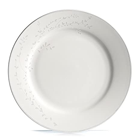 Amazon.com | Roscher 32-piece Floral Blossom Bone China Dinnerware Set Dinnerware Sets  sc 1 st  Amazon.com & Amazon.com | Roscher 32-piece Floral Blossom Bone China Dinnerware ...