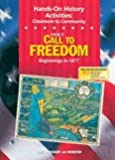 Call to Freedom, Holt, Rinehart and Winston Staff, 0030652367