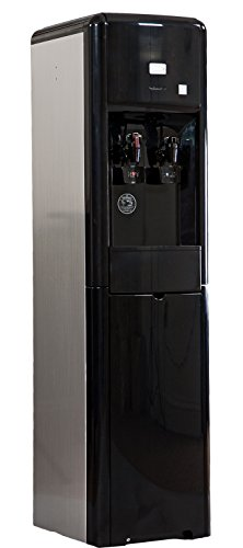 MOJO Water Everest BottleLess Water Cooler