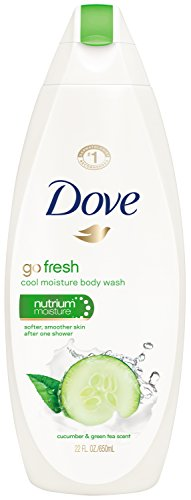 dove-body-wash-cool-moisture-22-oz-pack-of-4