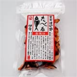 Thick Premium Katsuobushi Flakes for Salad (Instead of Bacon) ,1.6oz
