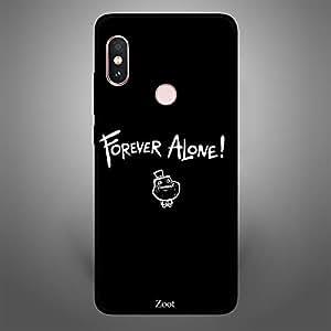 Xiaomi Redmi Note 5 Pro Forever Alone
