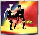 Joyride by Roxette (1991-08-02)