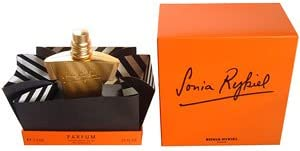 0d019f4aede ... Sonia Rykiel For Women. Parfum Spray 0.25 Oz Refillable. Back.  Double-tap to zoom
