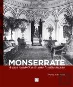 Monserrate A Casa Romântica de uma Família Inglesa (Portuguese Edition) ebook