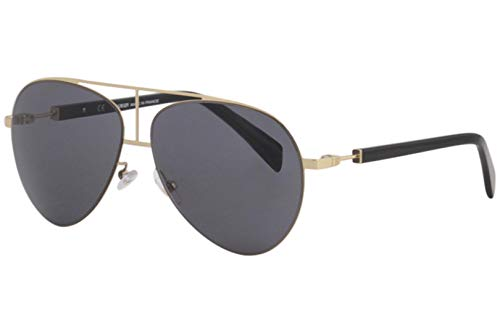 f4113e6514 Best Deals on Balmain Sunglasses Mens Products
