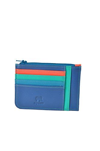 mywalit-slim-credit-card-holder-w-coin-purse-style-1210
