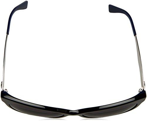 Blue Versace Sonnenbrille Sonnenbrille VE4338 Versace Black 7PXxPwO