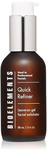Bioelements Quick Refiner, 3-Ounce
