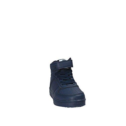 Primigi 8348 Turnschuhe Kind Blau