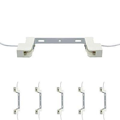 Bonlux Light Bulb Socket