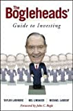 img - for Bogleheads` Guide to Investing [HC,2006] book / textbook / text book