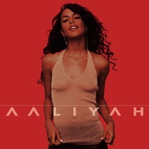 Aaliyah - Special Edition - Rare Tracks - Zortam Music