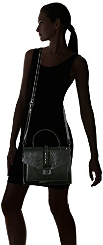 Aldo womens Filinna womens Black Aldo Black Filinna Leather Leather Aldo rpHwBCrq