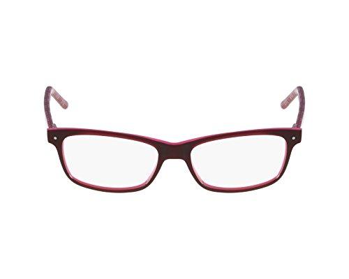 Seventh Street eyeglasses S202/N Z8Y Acetate - Street Glasses Seventh