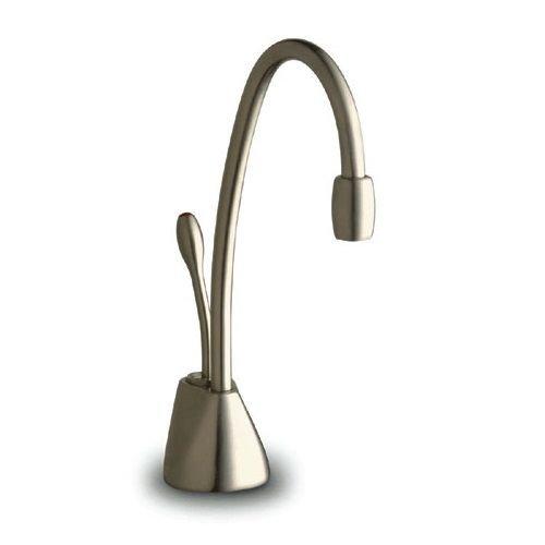 in sink erator water heater - 1