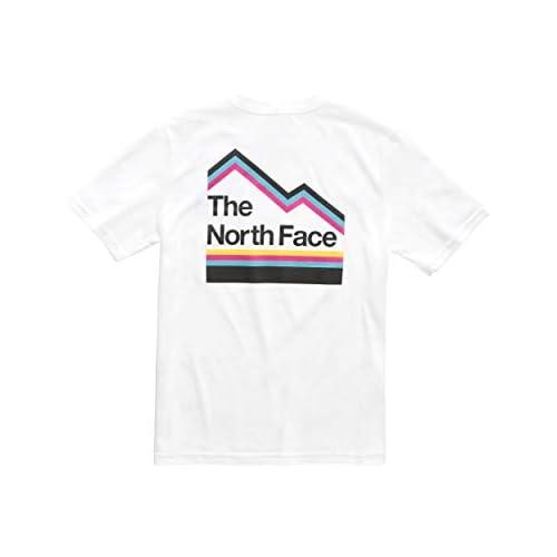 Mini Shatsu Little Boys Take A Hike T-Shirt