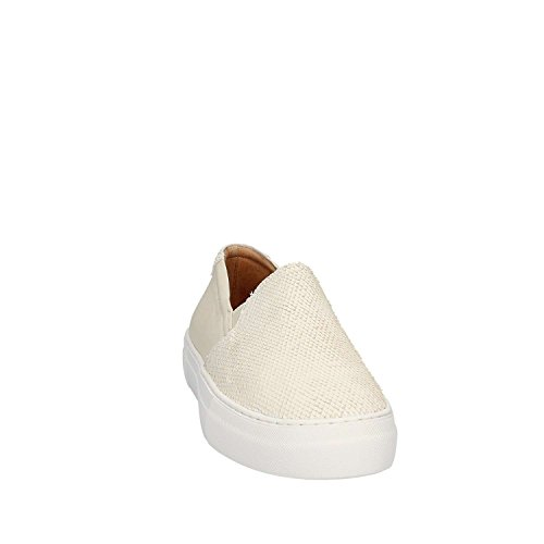 260063 White Maritan on Women Slip U0xY0npqB