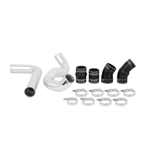 Bestselling Intercooler Piping & Piping Kits