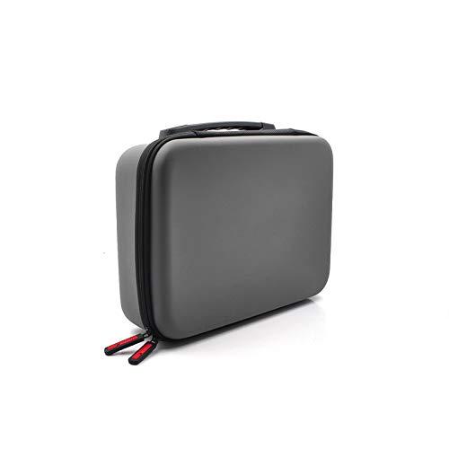 Honbobo /étui de Transport Sac de Rangement pour DJI Mavic Mini