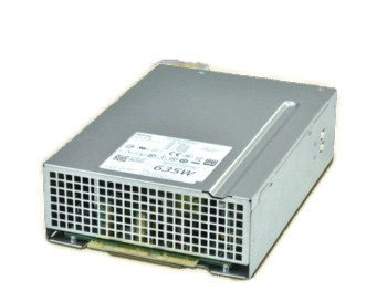 NVC7F - PSU 635W Switching Hot Swap Delta D635EF-00 Precision Workstation T3500 Tower
