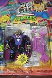 Teenage Mutant Ninja Turtles Don as Dracula Action Figure