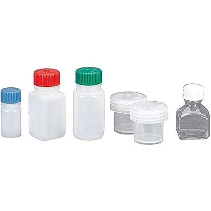 013e57558f Amazon.com: Nalgene Travel Kit - S - White: Sports & Outdoors
