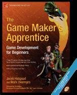 game maker apprentice - 4