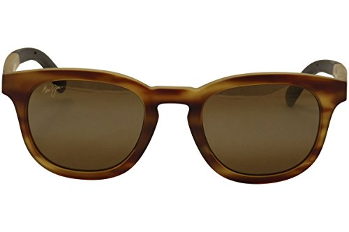 Sonnenbrille Matte Koko Head Maui Jim Tortoise CqIwYx5x